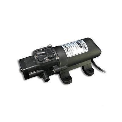 4.0lmin 64gph Dc Water Pump Self Prime