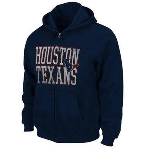 Houston Texans Hoodie  Football-NFL  c1842f6f3