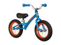 Schwinn 12'' Skip 3 Smart Start Balance Bike