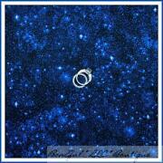 Solar System Fabric