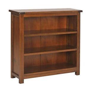 antique shelves ebay antique pine book shelves antique pine shelves uk