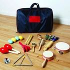 15 inch Size Hand Percussion Instruments