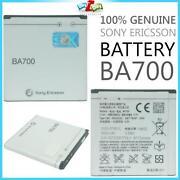 BA700 Battery