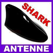 Shark Antenne