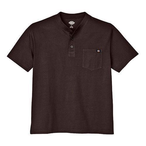 Men's T Shirts - Work T Shirts and Tees for Men | Dickies