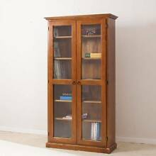 CLMCDC-005 BOOKCASE Villawood Bankstown Area Preview