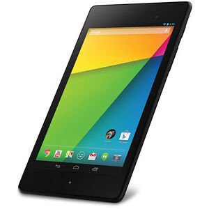 NEW ASUS Google Nexus 7 FHD 7