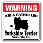Yorkshire Terrier Collectibles