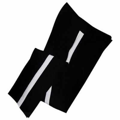 SMITTY | FBS-172 | Heavyweight Football Officials Pants Referee | Cold Weather
