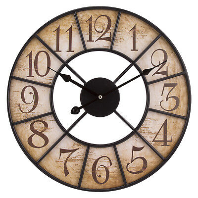 404-3440 La Crosse Clock Company 16