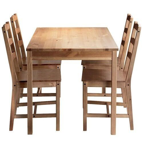 Ikea Dining Table And Chairs In Gravesend Kent Gumtree
