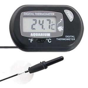 Digital-LCD-Fish-Aquarium-Tank-Pond-Marine-Water-Thermometer