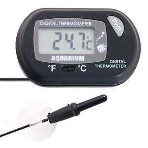 Digital-LCD-Fish-Aquarium-Tank-Pond-Marine-Water-Thermometer
