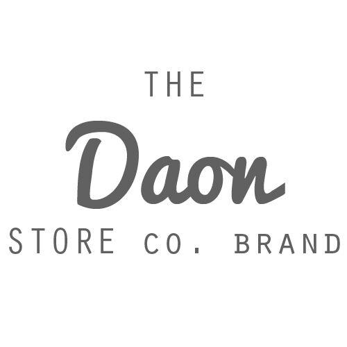 DaonStore