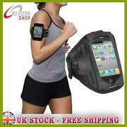 iPod Touch Sports Case