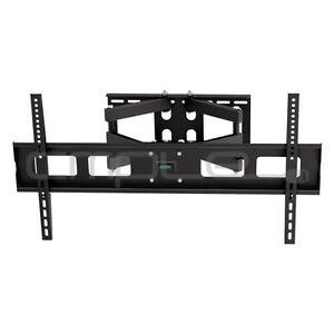 Full-Motion-TV-Wall-Mount-Bracket-39-40-42-46-48-50-55-60-65-70-Inch-LCD-LED
