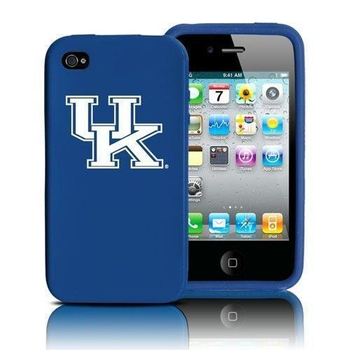 ebay iphone 4 case kentucky iphone 4 ebay 14038