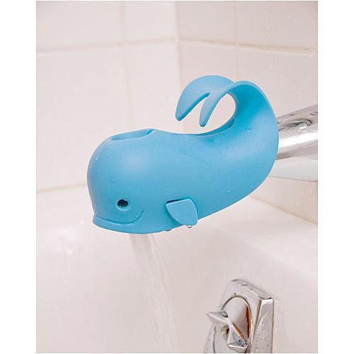 Outdoor Faucet Cover | eBay