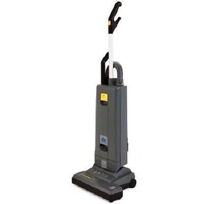 Winsor Sensor Xp 18 Vacuum 18 Commercial Upright Model Srxp18