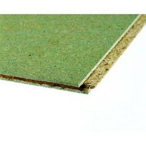 Chipboard Flooring Ebay