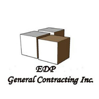EDP General Contracting Inc.
