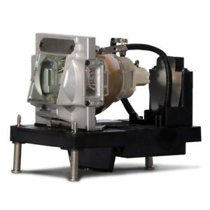 ALDA-PQ-Original-Lampara-para-proyectores-del-NEC-ps750hd