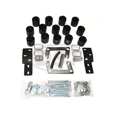 Used Ford Lift Kits & Parts for Sale - Page 2