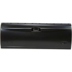 ford superduty tailgate 99-07