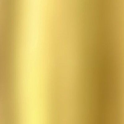 The Gift Wrap Company- Jumbo Wrapping Paper Roll, Simple Gold Elegance - Gold Wrapping Paper Roll