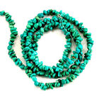 Bead Natural Loose Turquoises