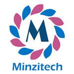 minzi-tech