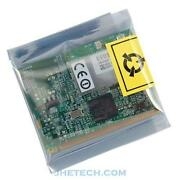 Toshiba Laptop Wireless Card