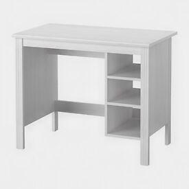 Desk / beauty dressing table