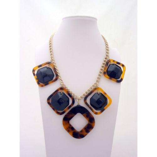 Italian Jewelry Designers Ebay