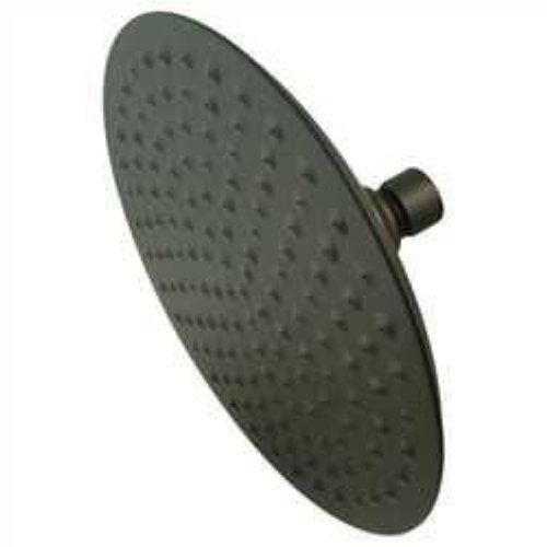 Oil Rubbed Bronze Rain Shower Head EBay