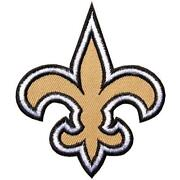 New Orleans Saints Shirt
