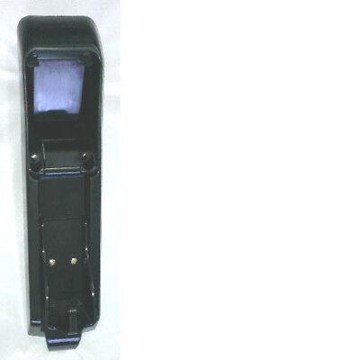 Gilbarco M05912a001 Encore S Nozzle Boot Nozzle Activated Flapper