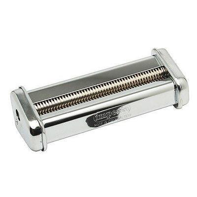 Accessorio 230 capelli d'angelo Imperia pasta maker per I-pasta Titania T1 Rotex
