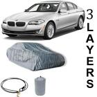 BMW 3 Series Car Cover