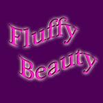 Fluffy Beauty Warehouse