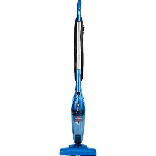 Handheld Vacuum Cleaner Ebay
