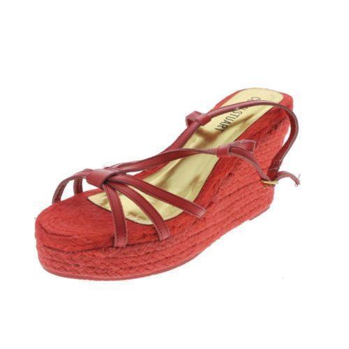 wedge sandals ebay