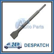 25mm SDS Drill Bit
