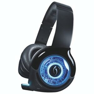 PDP  Afterglow Prismatic Wireless Headset-NEW IN BOX