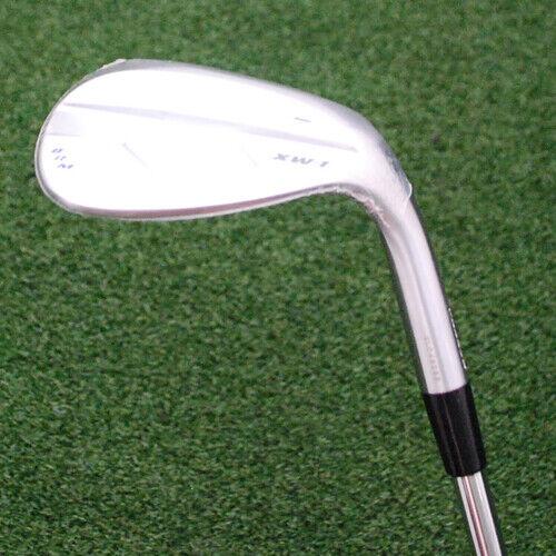 Bridgestone Golf Tour B XW-1 Sand Wedge 54º - NEW