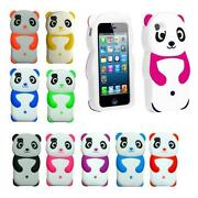 iPod Touch Bunny Case