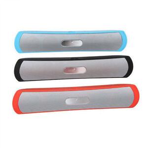 Bluetooth-Speaker-BE-13-Bass-Stereo-Bluetooth-2-1-Wireless-Speaker