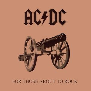 AC-DC-FOR-THOSE-ABOUT-TO-ROCK-WE-SALUTE-YOU-REMASTERED-VINYL-ALBUM-2003