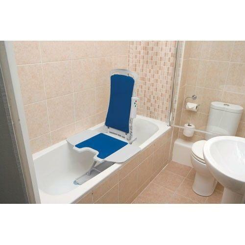 Bath Lift Chair Ebay