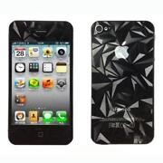 iPhone 4 3D Screen Protector